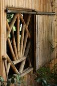 「樂在原木生活」一書的照片:IMG_3871.jpg