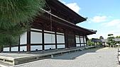 2009日本京都之旅:東福寺