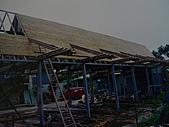竹屋(竹建築)    竹裝潢:竹建築