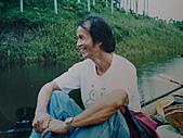 個人照片:L1020788.b.jpg