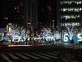 東京六本木夜景:L1020918.b.jpg