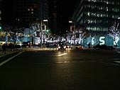 東京六本木夜景:L1020919.b.jpg