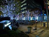 東京六本木夜景:L1020921.b.jpg