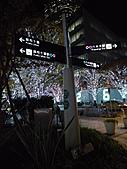 東京六本木夜景:L1020922.b.jpg