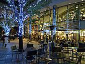 東京六本木夜景:L1020923.b.jpg