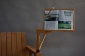 「樂在原木生活」一書的照片:IMG_3759.jpg