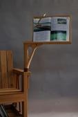 「樂在原木生活」一書的照片:IMG_3760.jpg