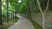 2009日本京都之旅:光悅藝術村