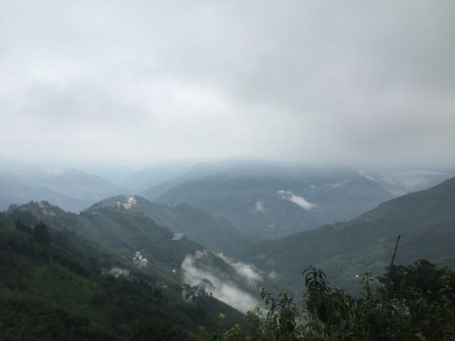 IMG_8195.JPG - 第56露拉拉山俠雲山莊