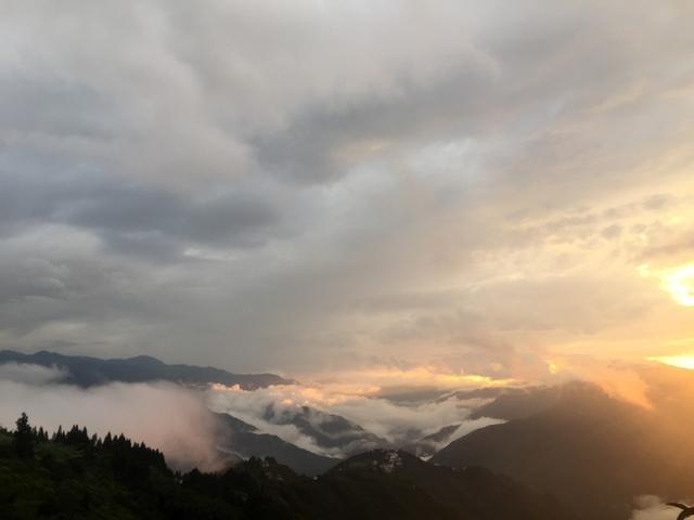 IMG_8188.JPG - 第56露拉拉山俠雲山莊