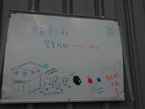 P1010050.JPG - 第84露新竹八五森林