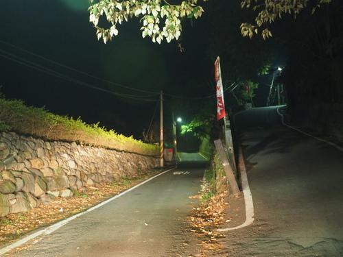 P1010013.JPG - 106年10月7日~9雙十~葳達