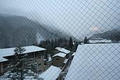 遇見2008飛驒高山初雪:IMG_4794.JPG