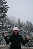 遇見2008飛驒高山初雪:IMG_4825.JPG