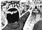 死亡預告 - 生命的暴走﹝03﹞:生命的暴走-03 (07).JPG
