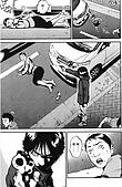 死亡預告 - 生命的暴走﹝03﹞:生命的暴走-03 (11).JPG