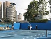 2009.01.22Australia Open Day 4:IMG_7658.JPG