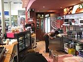 跟咖啡廳說掰掰!:IMG_7265.JPG