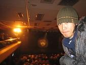 2009.05.15~18Queenstown:IMG_9831.JPG