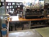 跟咖啡廳說掰掰!:IMG_7260.JPG