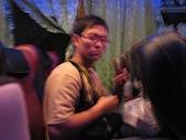 2007.08.30~09.04五天六夜瘋狂小畢旅:出發!!!