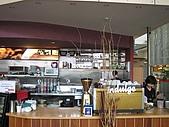 跟咖啡廳說掰掰!:IMG_7336.JPG