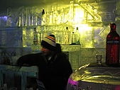 2009.05.15~18Queenstown:IMG_9857.JPG