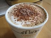 跟咖啡廳說掰掰!:IMG_7339.JPG