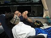 2007.08.30~09.04五天六夜瘋狂小畢旅:IMG_2507