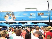 2009.01.22Australia Open Day 4:IMG_7650.JPG