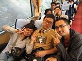 2007.08.30~09.04五天六夜瘋狂小畢旅:IMG_2512