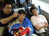 2007.08.30~09.04五天六夜瘋狂小畢旅:IMG_2514
