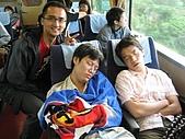 2007.08.30~09.04五天六夜瘋狂小畢旅:IMG_2515