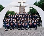 輔仁大學 化四甲畢業照:97080003.JPG