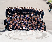 輔仁大學 化四甲畢業照:97080016.JPG