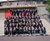 輔仁大學 化四甲畢業照:97080012.JPG