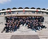 輔仁大學 化四甲畢業照:97080015.JPG