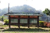 中寮清水國小:DSC_7651.jpg