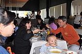 綠風餐廳:DSC_1091.jpg