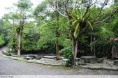 三富休閒農場:DSC_9100.JPG