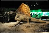 自然科學博物館:DSC_0498.jpg