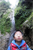 龍鳳瀑布:DSC_7620.jpg
