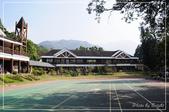 中寮清水國小:DSC_7654.jpg
