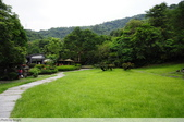三富休閒農場:DSC_9150.JPG
