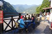 棲蘭國家森林遊樂區:DSC_8180.jpg