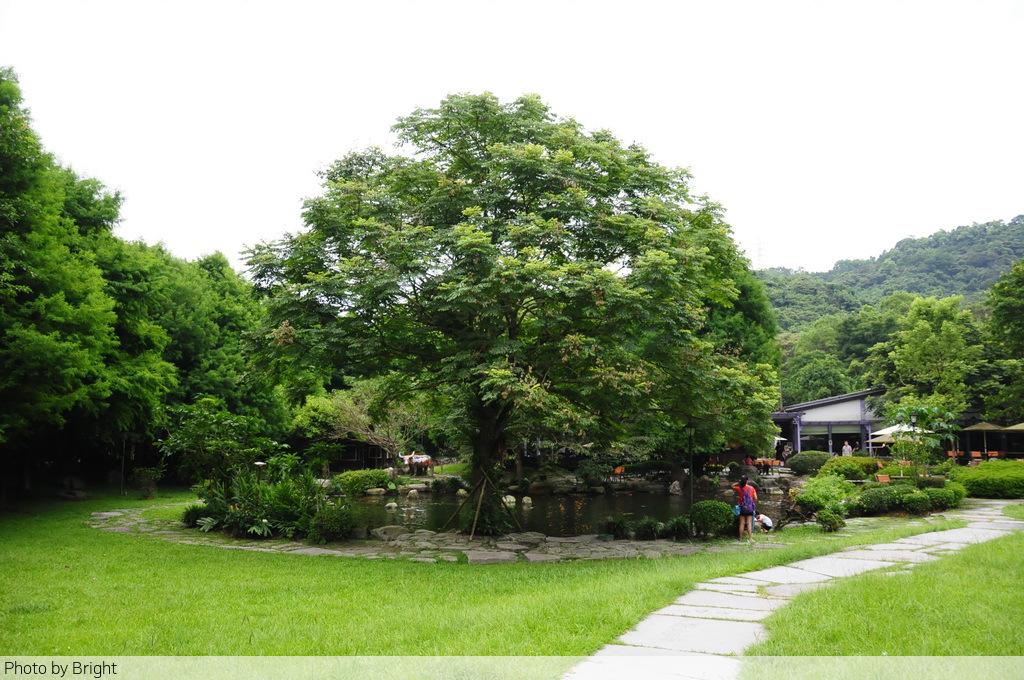 三富休閒農場:DSC_9151.JPG