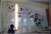 自然科學博物館:DSC_0483.jpg