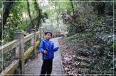 龍鳳瀑布:DSC_7598.jpg