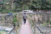 坪瀨.琉璃光之橋:DSC_7462.jpg
