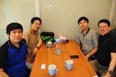 大學同學會:DSC_8999.JPG